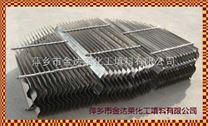 TP板︱聚结板填料