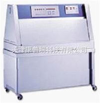 QUV紫外加速老化試驗機