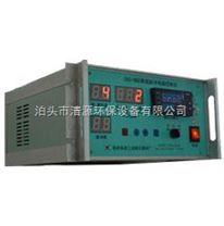 SXC8B2型脉冲控制仪