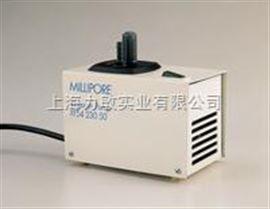 XF5423050Millivac真空隔膜泵小型XF5423050
