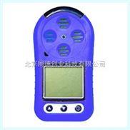 袖珍型甲醛檢測儀/便攜式甲醛報警儀/室內甲醛檢測儀