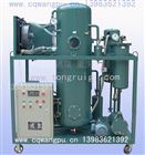 ZJD-S光滑油脱洪流公用滤油机,专处置严峻进水乳化油品