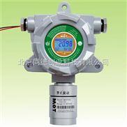 可燃氣體檢測儀/固定式可燃氣體檢測儀