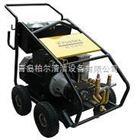 FS21/35BE山东济南FS21/35BE汽油发动机清洗机