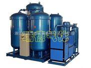 深圳5立方製氧機 深圳10立方製氧機