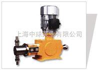 J-X柱塞式计量泵-不锈钢计量泵价格