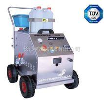 電熱型飽和蒸汽清洗機