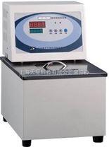 SC-5A 數控超級恒溫槽|恒溫水浴betway必威手機版官網|超級恒溫水浴槽