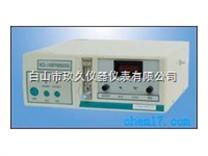 冷原子吸收測汞儀(帶泵)