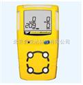 可燃气体检测仪 BW气体检测仪 特价现货
