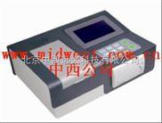 H11/ZYD-TF-土壤化肥速测仪a