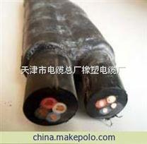 分支分支分支橡套電纜 礦用分支分支分支電纜