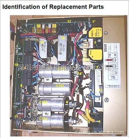 霍尼韦尔公司过程控制部将持续利用自身先进的技术