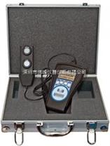 美國SP公司AccuMAX XRP-3000紫外線照度計