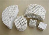 轻质多孔填料 订购热线0799-6664185