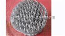 金属丝网波纹填料 订购热线0799-6664185