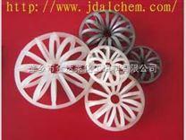 塑料花环填料 订购热线0799-6664185