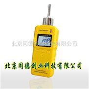 泵吸式可燃氣體檢測儀型號:TD901-EX