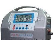 谷物水份测定仪LDS-5G由南京温诺仪器提供