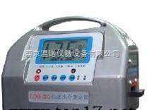 穀物水份測定儀LDS-5G由南京溫諾儀器提供
