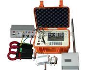 通風機綜合測試儀 型號:TC-JS-1A