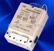 全自动水位控制器  型号:TC-JP1