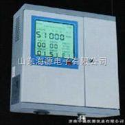煤气泄漏检测仪;煤气泄漏检测仪