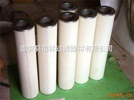YSFM-15-8.5(福林)分离滤芯