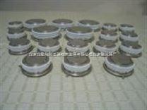 西门康semikron可控硅SKT491/14E SKT491/16E