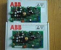 ABB电源板SDCS-POW-4-COAT
