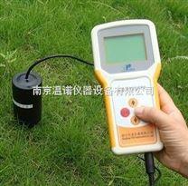 土壤水分檢測儀TZS-1K江蘇南京溫諾儀器提供