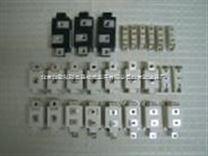 SEMIKRON可控硅SKKT162/16E SKKT250/16E