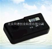 硫化物测定仪 型号:TC-101SV