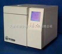 SP-3420氣象色譜儀