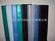 三元乙丙硅橡胶曝气膜片 *佳升专业生产商