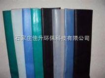 三元乙丙硅橡胶曝气膜片 首选佳升专业生产商