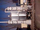 NBL深圳低温等离子体废气净化设备