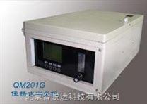 便攜式測汞儀(野外用) 價格優惠