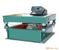 混凝土磁力振動台規格|廠家|價格|技術參數