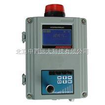 呼出气体酒精含量探测器/壁挂式酒精气体检测仪 :M264093