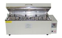 电热恒温三用水箱(普通、智能) M402316