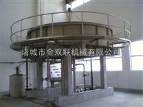 气浮雷竞技官网app,山东气浮机厂家