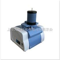 供應北京精儀1450℃ZCT-B綜合熱分析儀|熱分析儀