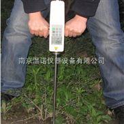 数显土壤硬度仪SZ-3江苏南京温诺仪器提供