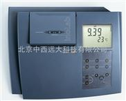 WTW/inoLab pH/ION 74-實驗室離子計