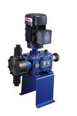 SJM1-8/0.8机械隔膜计量泵