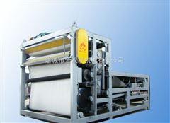 SLCF污泥脱水机|污泥压滤机