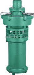 QY200-8-5.5潜水电泵
