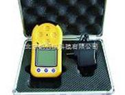 KY1045-存儲型臭氧檢測儀 0-50ppm