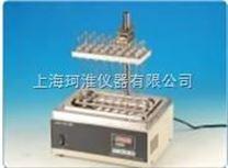 氮吹儀HSC-12A/HSC-12B/HsC-24B/HSC-24A